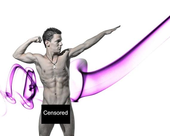 darmowe porno gejów w garniturach