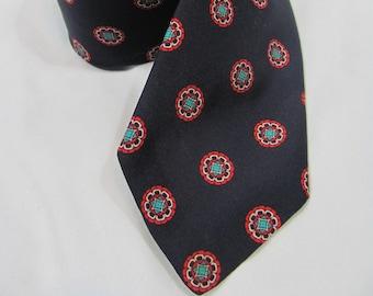 Vintage Mens Necktie