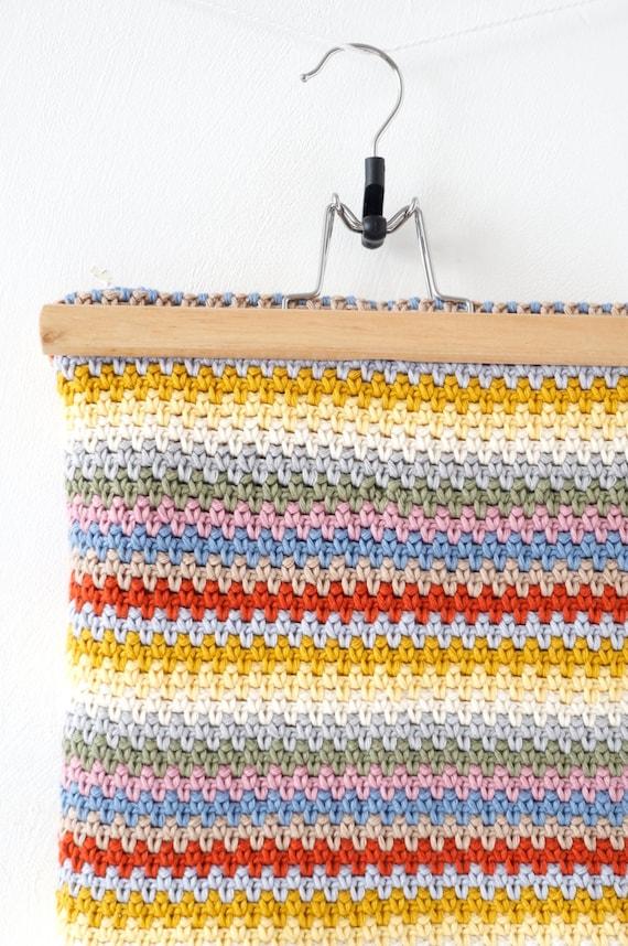 Unique Afghan Muster Häkeln Für Anfänger Pictures - Decke Stricken ...