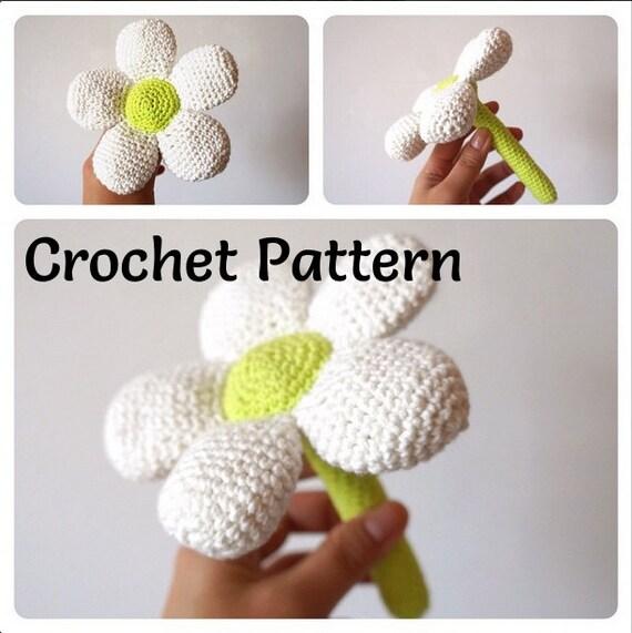 Zabbez crochet - Amigurumi flower doll patterns - Zabbez   571x570