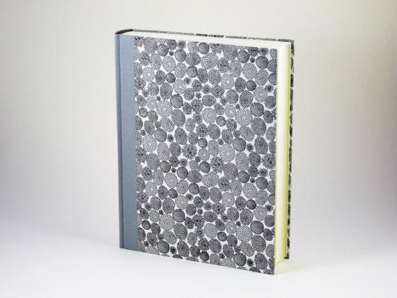 Photo Album 24x30cm 10x12 Cover Chiyogami Design Etsy