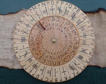 equator vs cypher 2