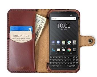 Blackberry case | Etsy