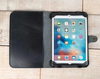 pretty nice eb1d3 8603c Ipad mini case   Etsy