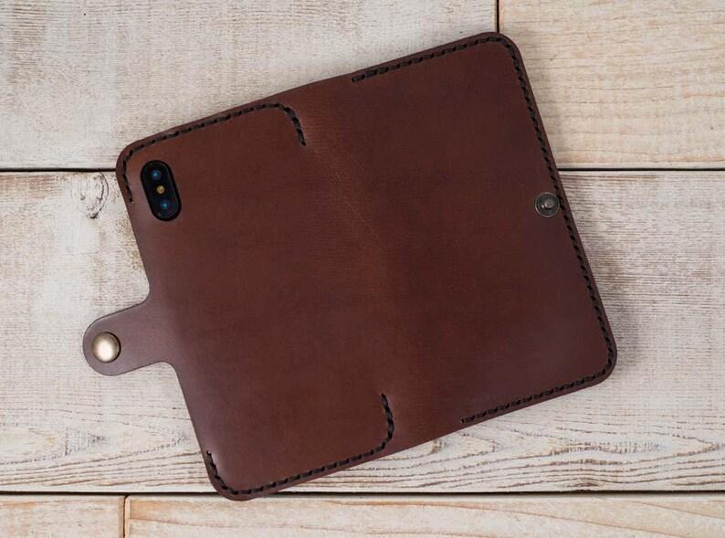 HTC desire 816 case htc desire 816 wallet HTC Desire 816 Leather Wallet Case custom htc desire 816 case leather htc desire 816 case
