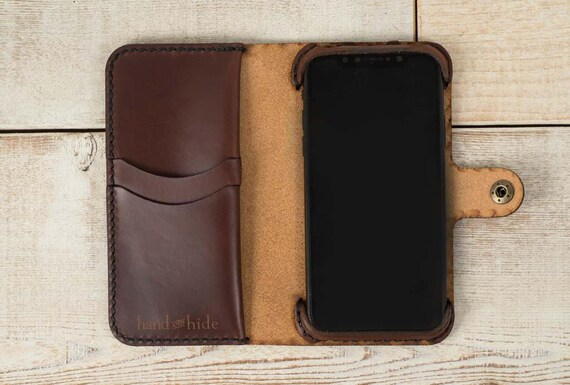 huge discount 68954 32907 HTC One X9 Leather Wallet Case, HTC One X9 case, htc one X9 wallet, htc one  x9 leather case, custom htc one x9 case