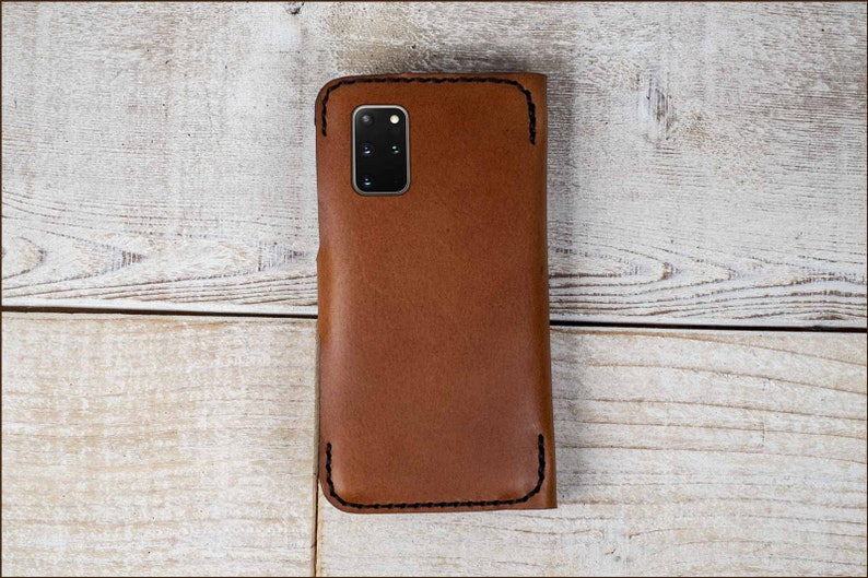 leather galaxy s20 FE case Galaxy S20 FE Leather Wallet Case durable Samsung s20FE phone case crossbody phone case handmade s20 FE case