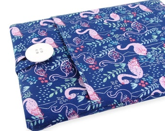 Flamingo iPad Mini Case, iPad Mini 2 Case, iPad Mini 4 Case, iPad Mini Sleeve, iPad Mini Cover, iPad Mini 4 Case, iPad Mini 4 Sleeve