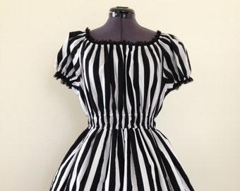 Gwyneth II Dress