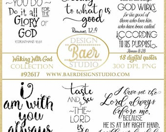 Bible Quotesbible Verses About Planning Graduation Quotes Etsy