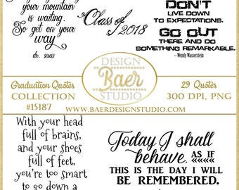 graduation bible verses