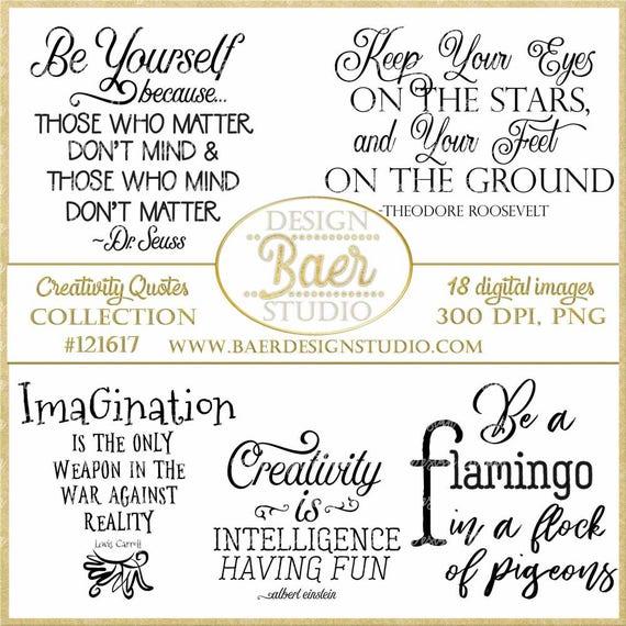 Creativity Quotes | Creativity Quotes Imagination Quotes Inspirational Quotes Etsy