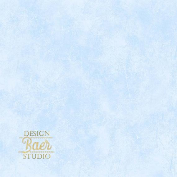 BLUE DIGITAL PAPER:Light Blue Textured Digital Paper Light Blue Photography Background Digital Paper Blue Distressed Digital Paper #3229