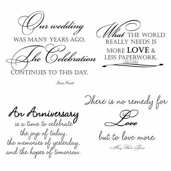 Love Quotes:Valentines Day quotes, Anniversary Quotes, Wedding Quotes,  Inspirational Quotes, Printable Quotes, Valentine Digital Stamps