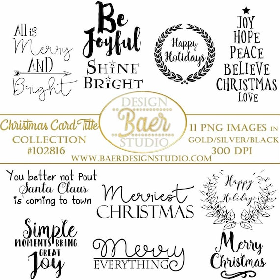 Short Religious Quotes About Family: Christmas Quotes:Christmas Word Art Christmas Scrapbook