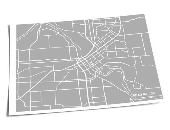 Bieres de la Meuse cartel impreso en papel fotográfico de 230gsm Elegir Tamaño