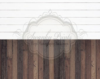 Shiplap backdrop | Etsy