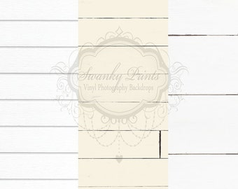 THREE PACK 2ft x 2ft  Vinyl Photography / California Wood, Shiplap, Butter Wood