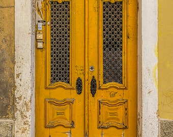 Behind Door Number 12