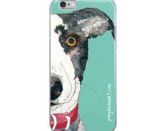 iPhone Case - Jasper