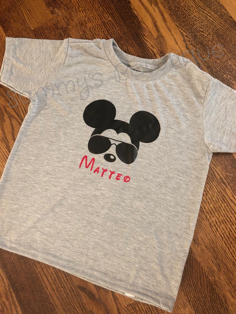 e95b6c0b9 Personalized Disney Shirts Etsy – EDGE Engineering and Consulting ...