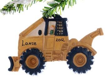 Mighty tonka bulldozer zeppy