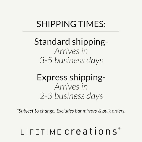 Personalized Long Distance Love Picture Frame by Lifetime Creations: Long  Distance Relationship Gift, Long Distance Girlfriend, SHIPS FAST