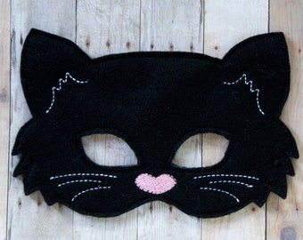 LIMITED QUANTITY • Face mask • CAT