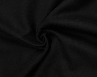 Cotton Flannel UPGRADE for Goia Sleep mask