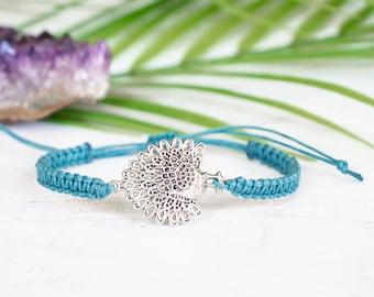 Peacock Bracelet, Bird Bracelet, Bird Charm, Peacock Jewelry, Honor Bracelet, Integrity Jewelry