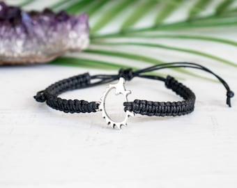 Hedgehog Bracelet, Hedgehog Jewelry, Outdoors Jewelry, Animal Jewelry, Hedgehog Lover, Hog Bracelet, Gift for Her, Gift for Him
