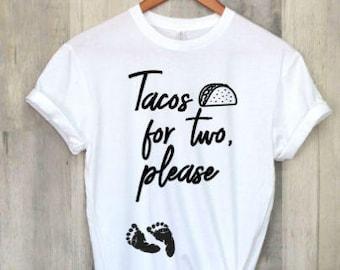 6300d196c20 Pregnancy Announcement Shirt