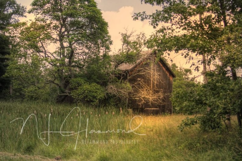 barn digital background barn backdrop country background image 0