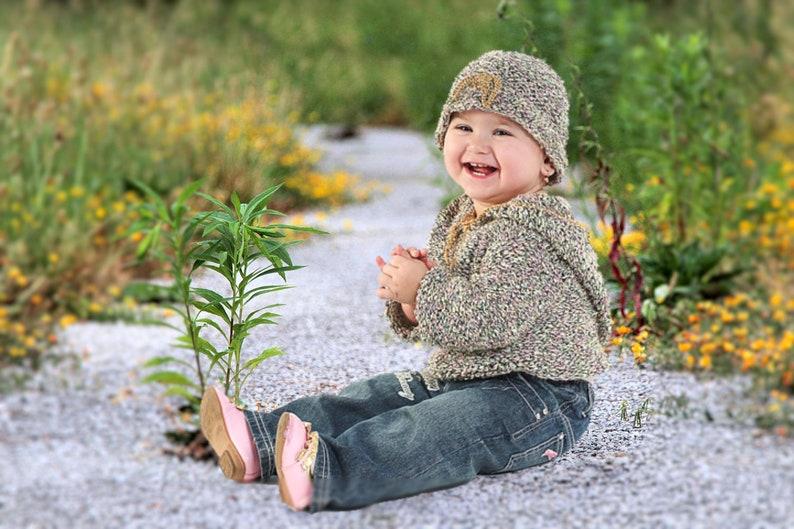 path digital background baby background path backdrop summer image 0