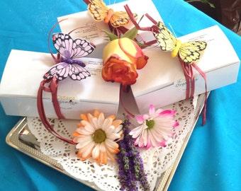 4ebd67cb7 Subscription Box, Beauty Box, Monthly Subscription Box, Beauty Box  Subscription, Sample Box, Beauty Sample Box, Monthly Beauty Box, Gift