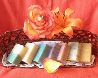 Wholesale soap | Etsy