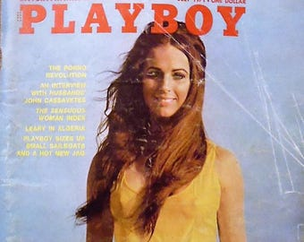 1972 playboy pdf november