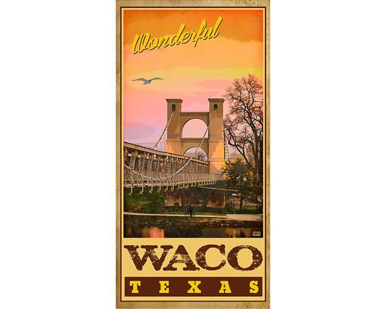 Waco sites de rencontre