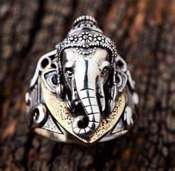 cadena real 925 Sterling plata circonita pedrería cristal Remolque de anclaje