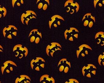 RJR - Boo Crew by Dan Morris - Pumpkins