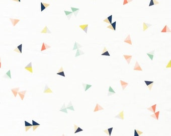 VOILE - Cloud9 - Let's Have a Party - Triangle Geo