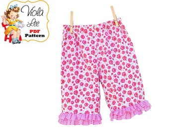 b199d9805 Ruffle pants pattern