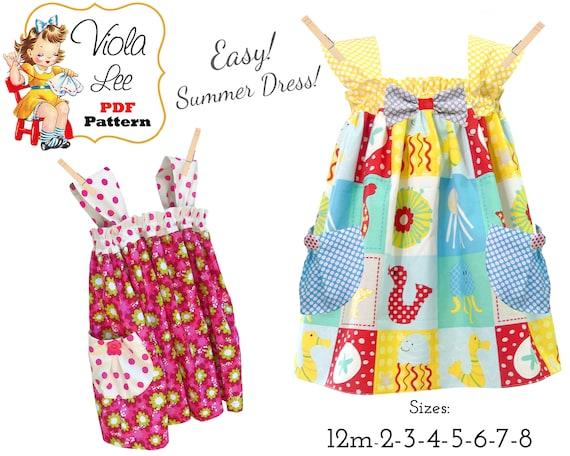 bandeau pantalon Baby girl summer tenues 3 pcs ensemble robe
