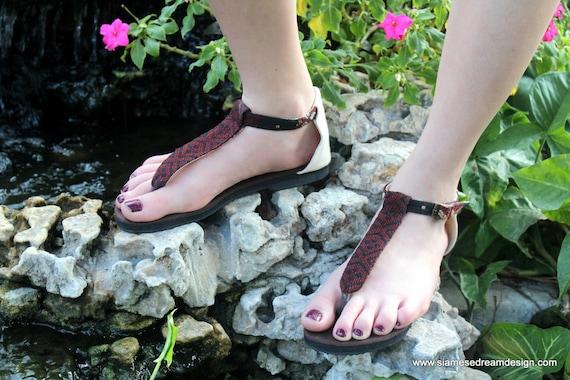 Womens T Strap Womens Womens Sandals T Sandals T Strap T Strap Womens Sandals T Sandals Strap Bqwpx7Y7A