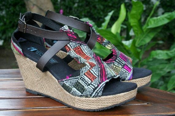 Womens Womens sandales sandales Womens sandales sandales Womens Womens r6qY5wr