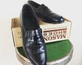 SALE - Vintage Men's ...