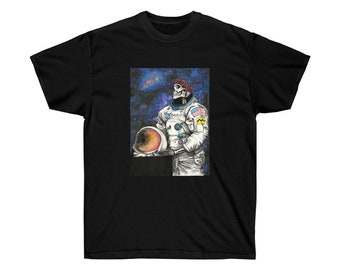 Cosmic Charlie GD Shirt