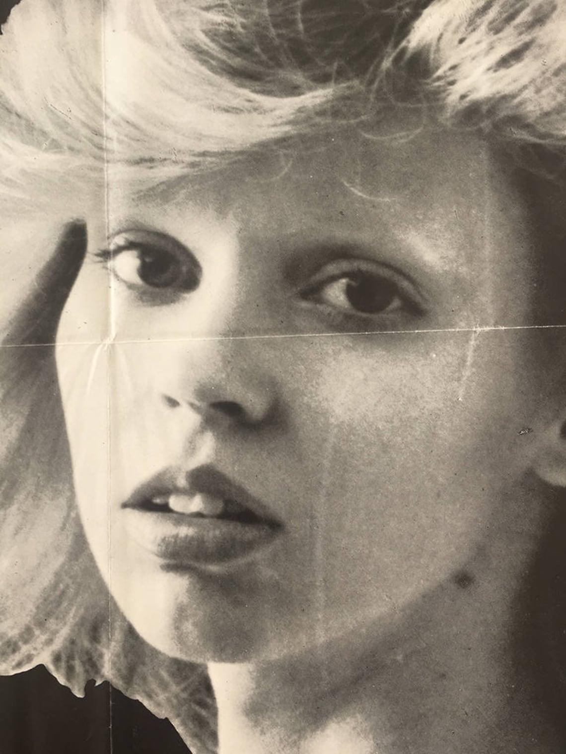 Laurette Taylor images