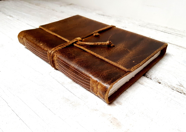 Diary Book 1.8
