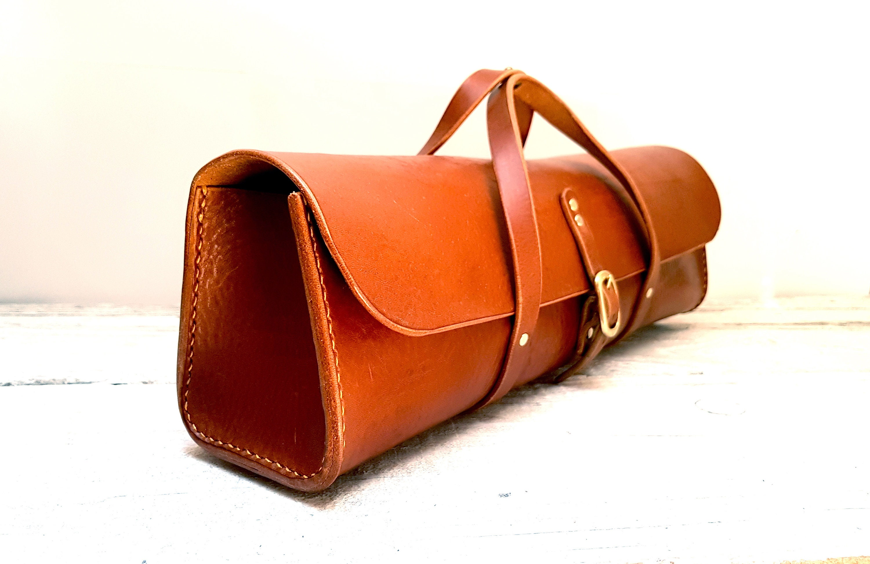 Handmade Leather Bags Canada - CEAGESP 639462556fca